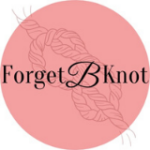 ForgetBKnot